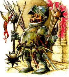 http://orodruin.narod.ru/images/knight00.jpg